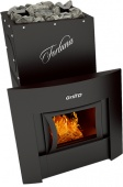 Grill'D Fortuna 200G window blac